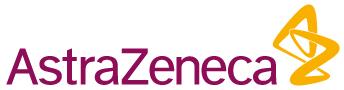 logos-astrazeneca